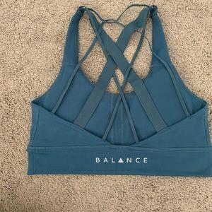 Balance Athletica